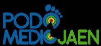 Podólogo en Jaen – Podomedic